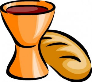 New Year Liturgy Jan. 19 at 10:45