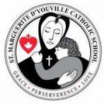 St. Marguerite d'Youville Catholic Elementary School
