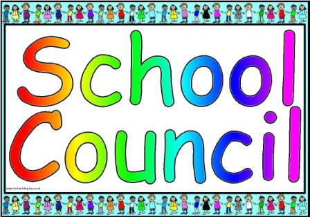 Catholic School Council meeting on Sept. 14 at 7:00 pm in library