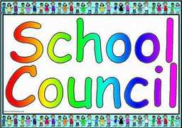 Catholic School Council Meeting Sept 20 at 7 pm