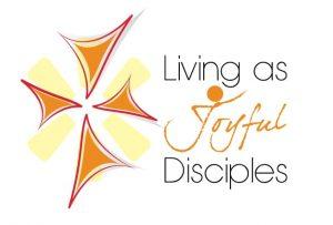 Catholic Education Week May 6-10
