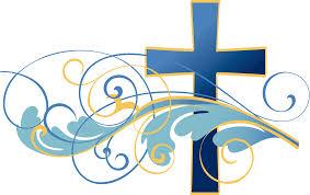 Liturgical Celebration