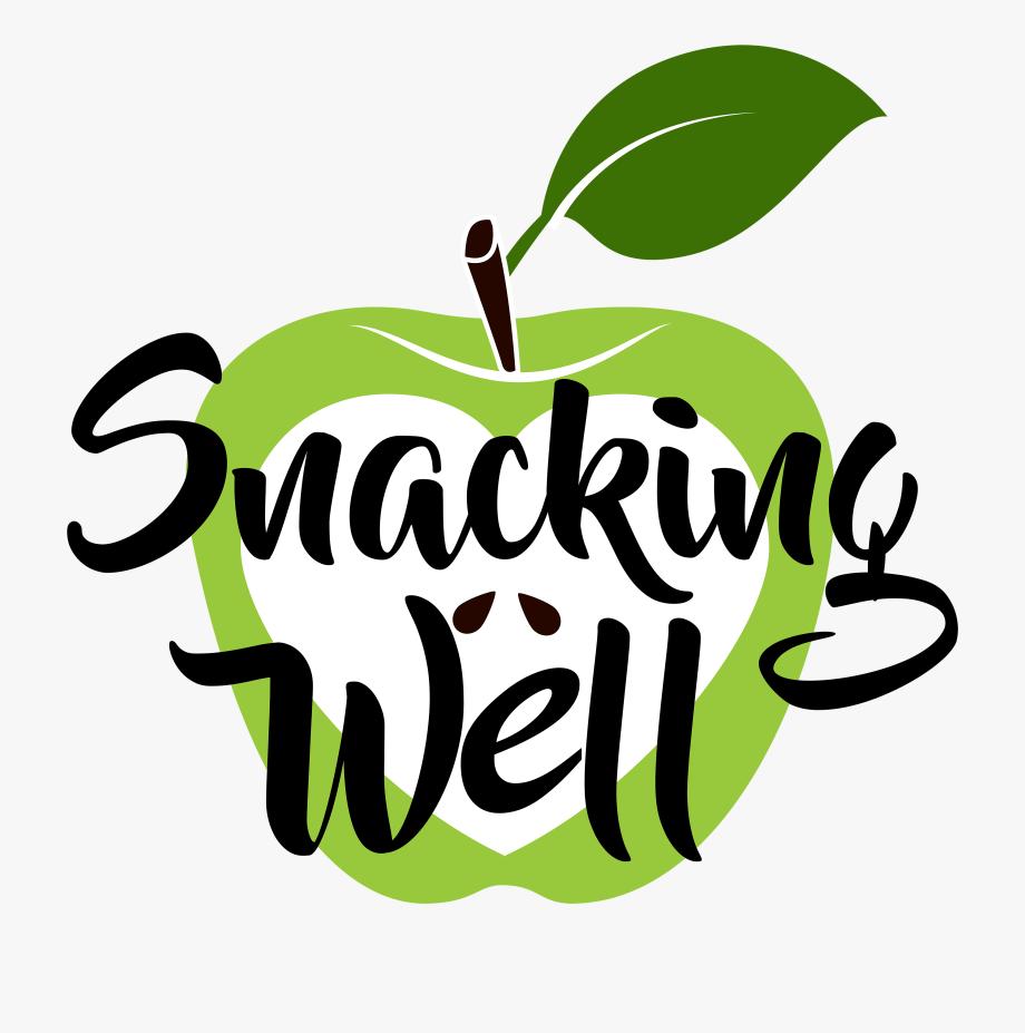 Healthy Snack Program