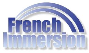 French Immersion Public Lottery – Thursday, January 30 at 5:00 p.m.